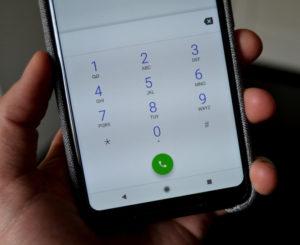 Смартфоны от Google помогут спасти вашу жизнь