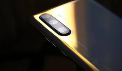 ТОП-6 телефонов с хорошей камерой и памятью