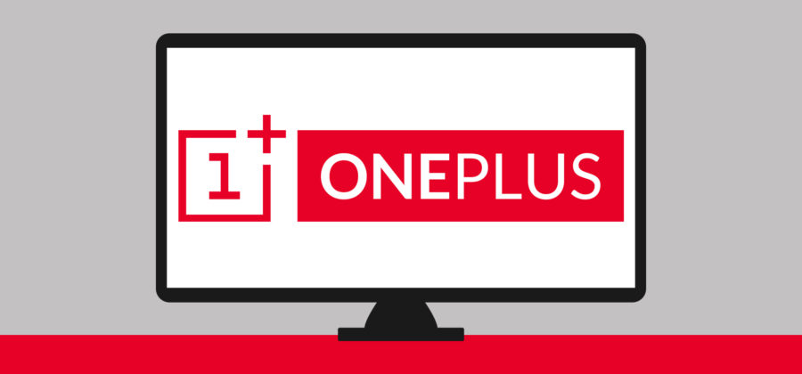 Телевизор от OnePlus получит MediaTek MT5670 и 3 ГБ ОЗУ