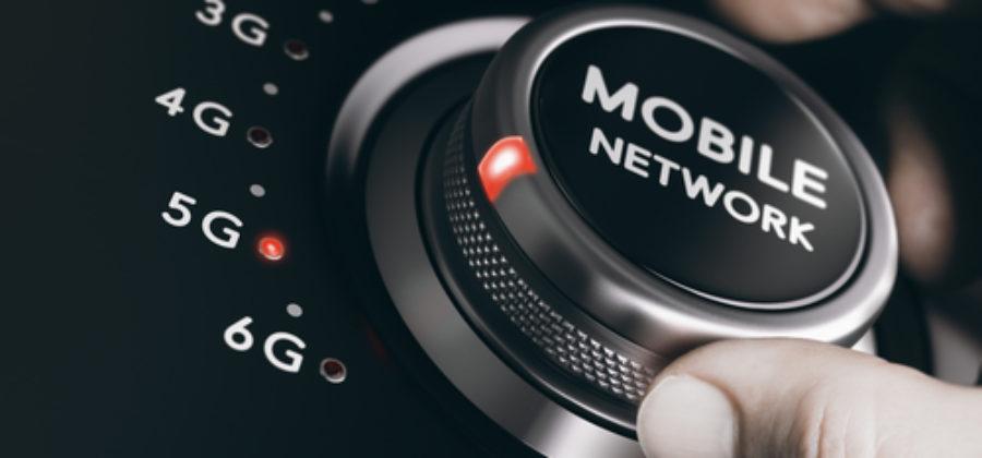 15 лучших телефонов с поддержкой 5G сетей в 2019 году
