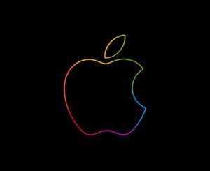 Презентация Apple 2019 на русском языке + итоги