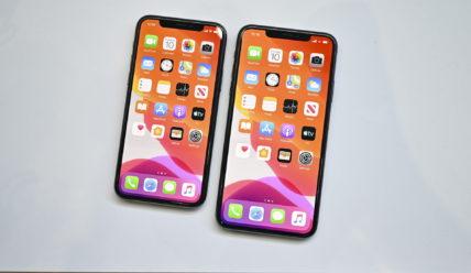 Apple iPhone 11 Pro против iPhone XS и iPhone X: пора ли обновиться?
