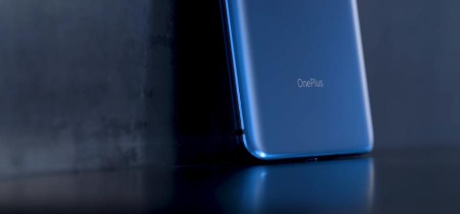 Обзор OnePlus 7T: лучше, чем 7 Pro, за меньшие деньги!