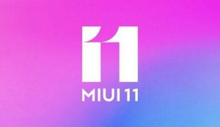 Когда выйдет глобальная версия Миюай 11?