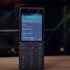 ТОП-5 лучших сотовых кнопочных телефонов на сегодняшний день