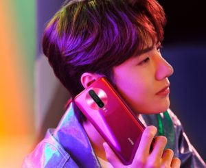 Объявлена дата запуска первого смартфона Redmi с 5G