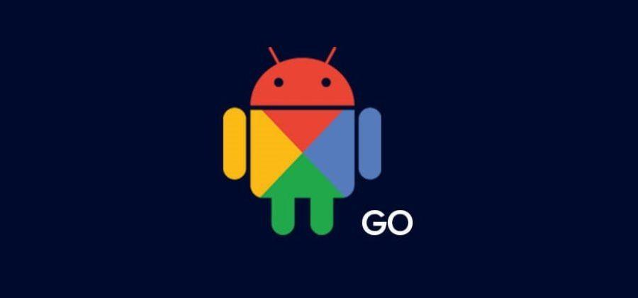 Лучшие телефоны на Android Go в 2020 году