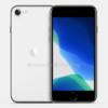Новый iPhone SE 2 от Apple может появиться раньше, чем вы думаете