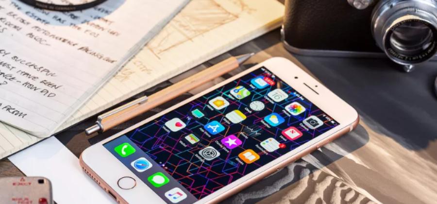 Как быстро продать Айфон и удалить все свои данные