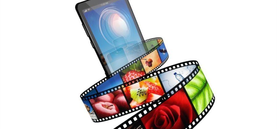 Где лучше всего скачивать фильмы на телефон бесплатно в HD качестве