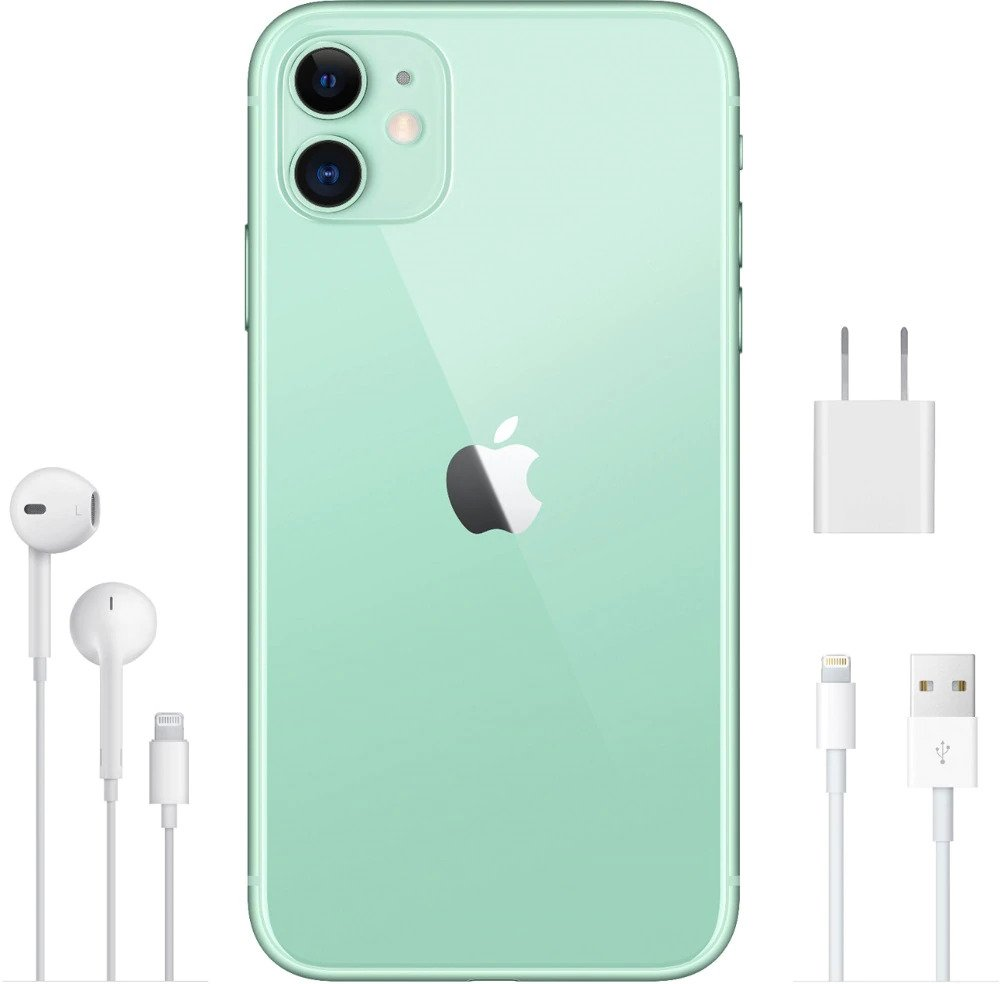 Iphone 11 на Алиэкспресс