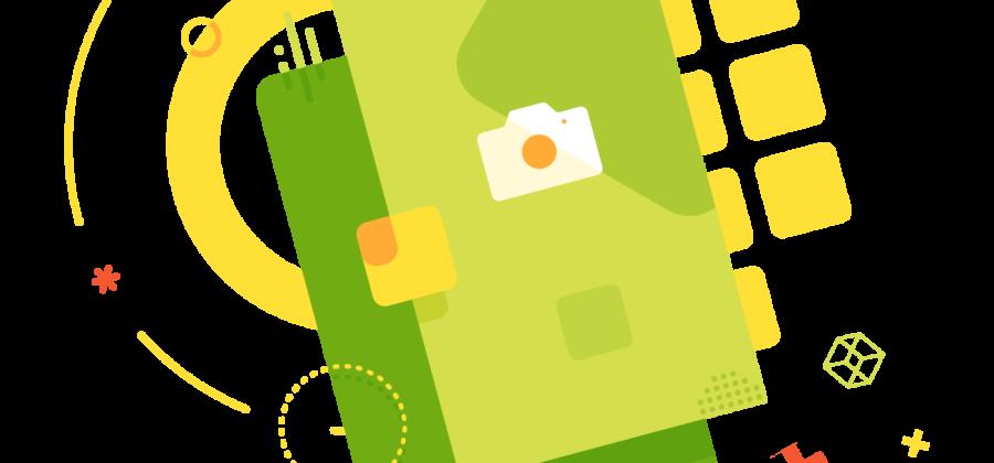 Как сделать скрин на телефоне Самсунг Галакси