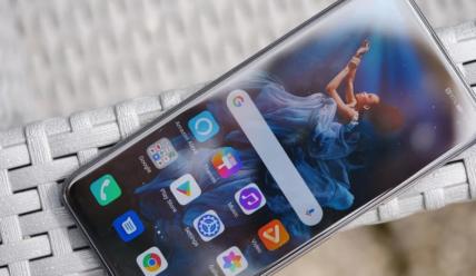 Лучшие телефоны Honor в 2020 году