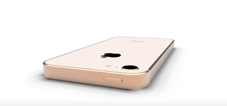 Названа самая любимая пользователями модель iPhone!