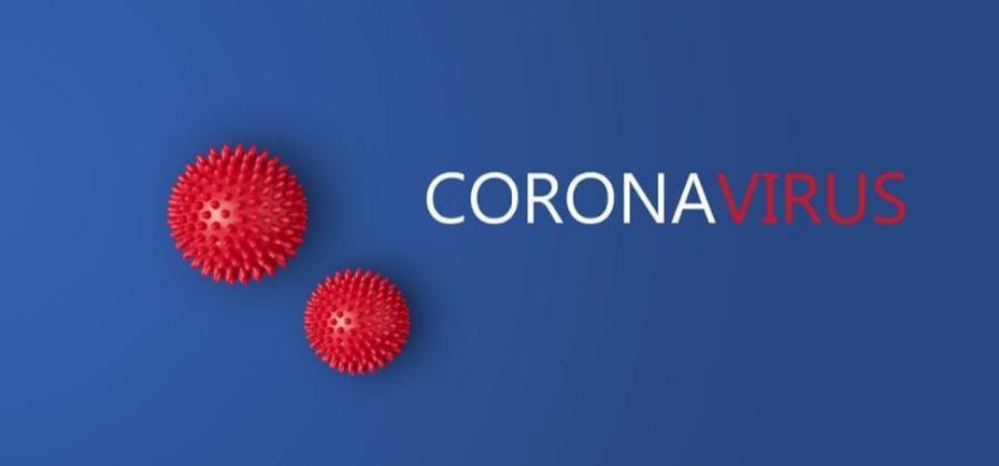 AliExpress предупреждает о возможных задержках коронавируса
