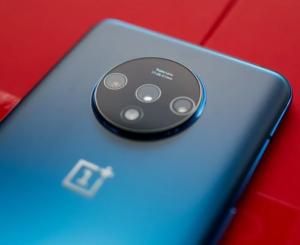 OnePlus 8 необходимы камеры, как у Samsung и Google Pixel