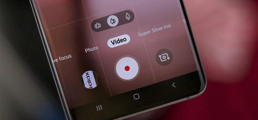 Названа самая бесполезная функция новейших смартфонов!