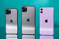 Apple-iPhone-12-Pro-Max-2_large