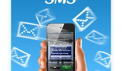 Sms-рассылки с телефона: как сделать и для чего нужны