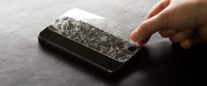 glass-iphone