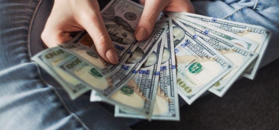 Как переводить деньги в платежной системе WebMoney