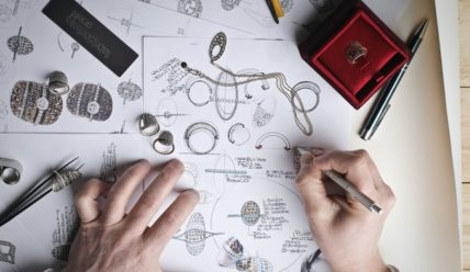 Как выбрать кольцо: полезная информация и рекомендации