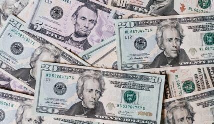 Возврат денег за франшизу: как быть, если бизнес прогорел?