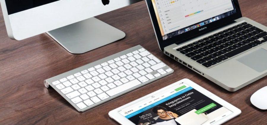 Планшеты iPad позволили Apple обновить рекорд чистой прибыли