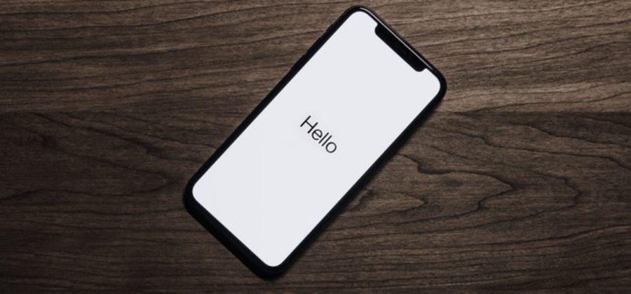 Google Pixel 5a: смартфон среднего класса с большой батареей появится на этой неделе